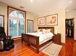 bedrooms image: browns, creams - 125916