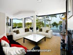 living areas image: beige, blacks - 374781