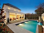 pools image: spa, slate - 368564
