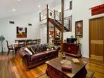living areas image: whites, antique furniture - 252896