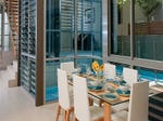 dining areas image: greys, whites - 394807