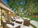 outdoor living areas image: rockery, tiles - 309281
