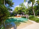 pools image: hedging, cabana - 317071
