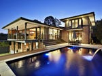 pools image: ground lighting, bluestone - 320281