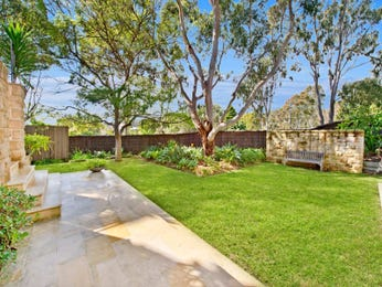 Photo of a australian native garden design from a real Australian home - Gardens photo 120099