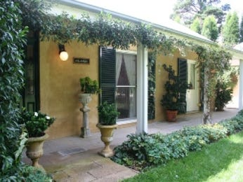 Photo of a brick house exterior from real Australian home - House Facade photo 427870