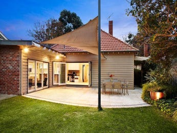 Photo of an outdoor living design from a real Australian house - Outdoor Living photo 121064
