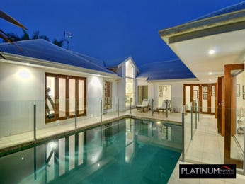 Photo of a low maintenance pool from a real Australian home - Pool photo 555957
