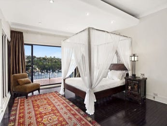 Photo of a bedroom idea from a real Australian house - Bedroom photo 7913837