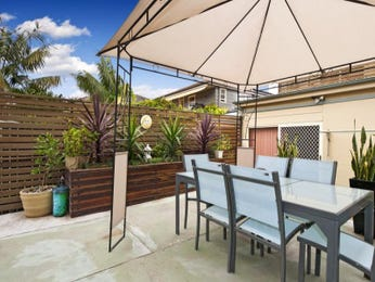 Outdoor living design with gazebo from a real Australian home - Outdoor Living photo 122251