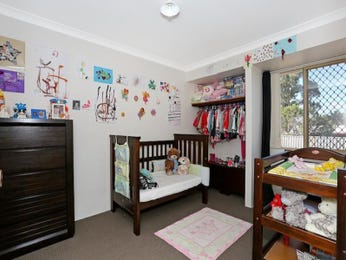 Photo of a bedroom idea from a real Australian house - Bedroom photo 8662965