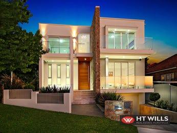 Photo of a house exterior design from a real Australian house - House Facade photo 15173769