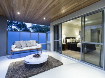 Photo of an outdoor living design from a real Australian house - Outdoor Living photo 8260561