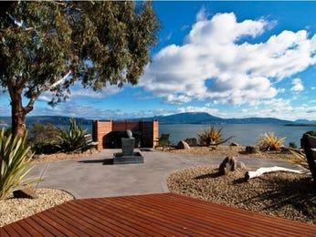 Photo of a garden design from a real Australian house - Gardens photo 845561