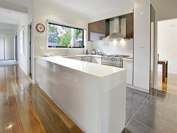 U shaped kitchen designs - U shaped kitchen ideas ...