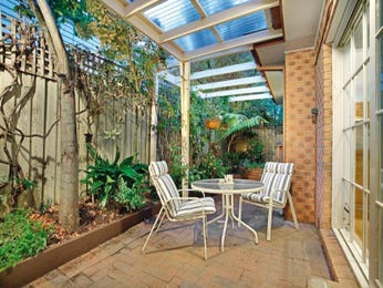 Photo of an outdoor living design from a real Australian house - Outdoor Living photo 504420