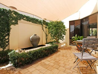 Photo of an outdoor living design from a real Australian house - Outdoor Living photo 930748