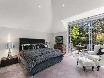 Grey bedroom design idea from a real Australian home - Bedroom photo 8495505