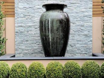 Photo of a garden design from a real Australian house - Gardens photo 1451467