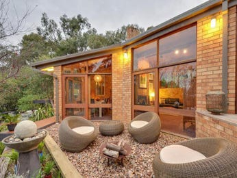 Photo of an outdoor living design from a real Australian house - Outdoor Living photo 1360891
