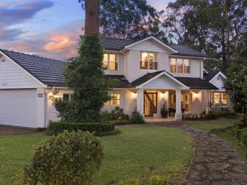 Photo of a pavers house exterior from real Australian home - House Facade photo 475208