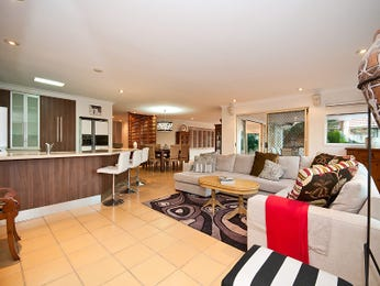 Photo of a living room idea from a real Australian house - Living Area photo 8666581