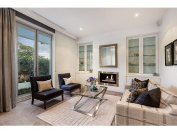 Photo of a living room idea from a real Australian house - Living Area photo 8011045