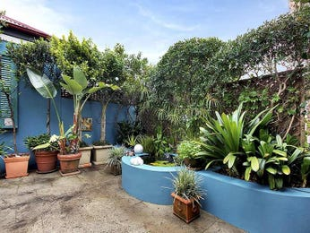 Photo of a garden design from a real Australian house - Gardens photo 886894