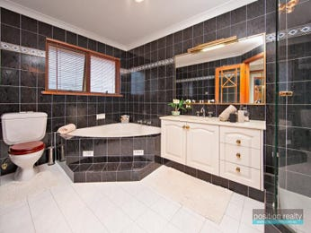 Photo of a bathroom design from a real Australian house - Bathroom photo 2056513