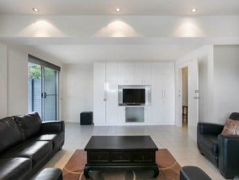 Photo of a living room idea from a real Australian house - Living Area photo 7671053