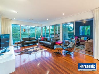 Photo of a living room idea from a real Australian house - Living Area photo 7089261