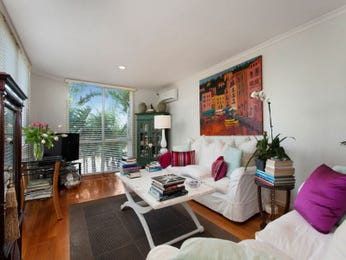 Photo of a living room idea from a real Australian house - Living Area photo 8554217
