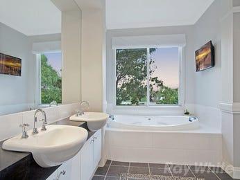 Photo of a bathroom design from a real Australian house - Bathroom photo 15026069