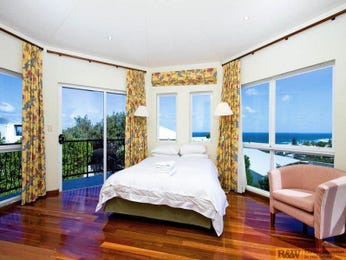 Photo of a bedroom idea from a real Australian house - Bedroom photo 7330617