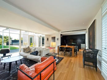Photo of a living room idea from a real Australian house - Living Area photo 17234097