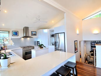 Photo of a kitchen design from a real Australian house - Kitchen photo 8879609
