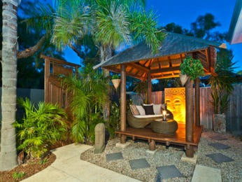 Photo of an outdoor living design from a real Australian house - Outdoor Living photo 191734