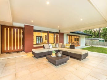 Photo of an outdoor living design from a real Australian house - Outdoor Living photo 15210661