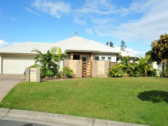 Photo of a concrete house exterior from real Australian home - House Facade photo 192559
