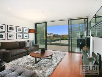 Photo of a living room idea from a real Australian house - Living Area photo 7670973