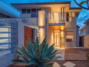 Photo of a house exterior design from a real Australian house - House Facade photo 8875781