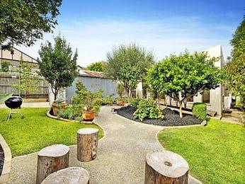 Australian native native garden ideas for Australian native garden design