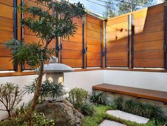 Photo of a garden design from a real Australian house - Gardens photo 16019473