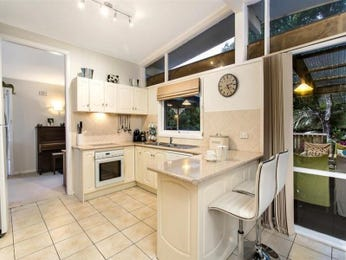 Photo of a kitchen design from a real Australian house - Kitchen photo 8305913