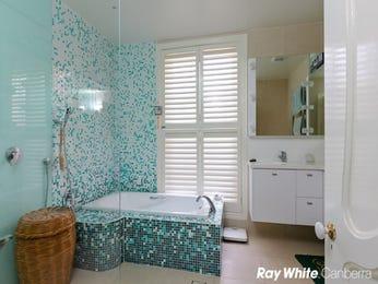 Pleasing Retro Bathroom Ideas Largest Home Design Picture Inspirations Pitcheantrous