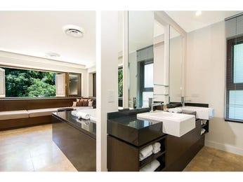 Photo of a bathroom design from a real Australian house - Bathroom photo 2072285