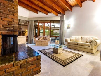 Photo of a living room idea from a real Australian house - Living Area photo 8565709