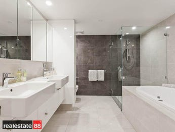 Photo of a bathroom design from a real Australian house - Bathroom photo 16282885