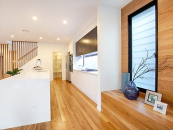 Photo of a living room idea from a real Australian house - Living Area photo 15823493