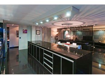 Art Deco Kitchen Designs
